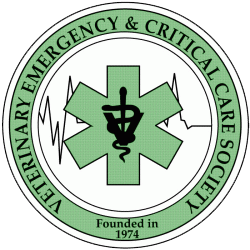 Veterinarian Emergency & Critical Care Society